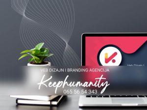 keephumanitz-reklama1