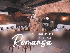romansa2 (1)